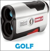 best rangefinder for golf