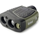Bushnell Elite 1600