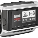 Bushnell Hybrid Pin Seeker