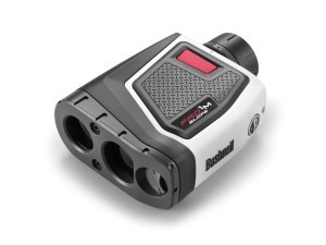 Bushnell Pro 1M Slope review