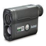 Bushnell Scout DX 1000