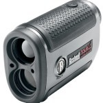 Bushnell Tour V2 Slope