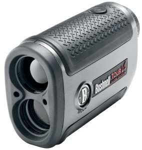 Bushnell Tour V2 Slope review