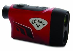 Callaway Golf Diablo Octane