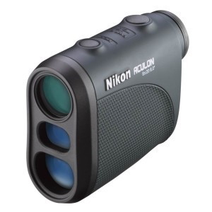 Nikon ACULON review