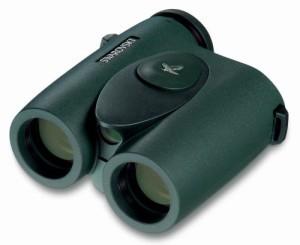Swarovski Laser Guide