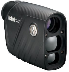 bushnell sport 850 review