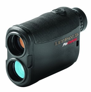 leupold pincaddie review