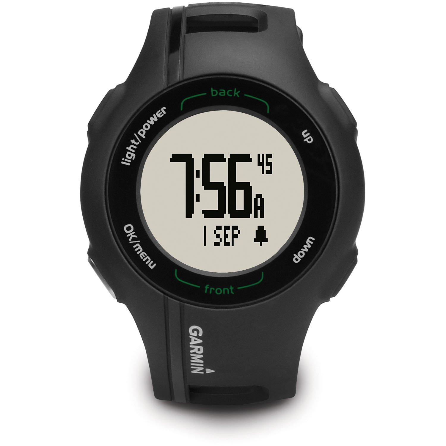 Garmin Approach S1 GPS