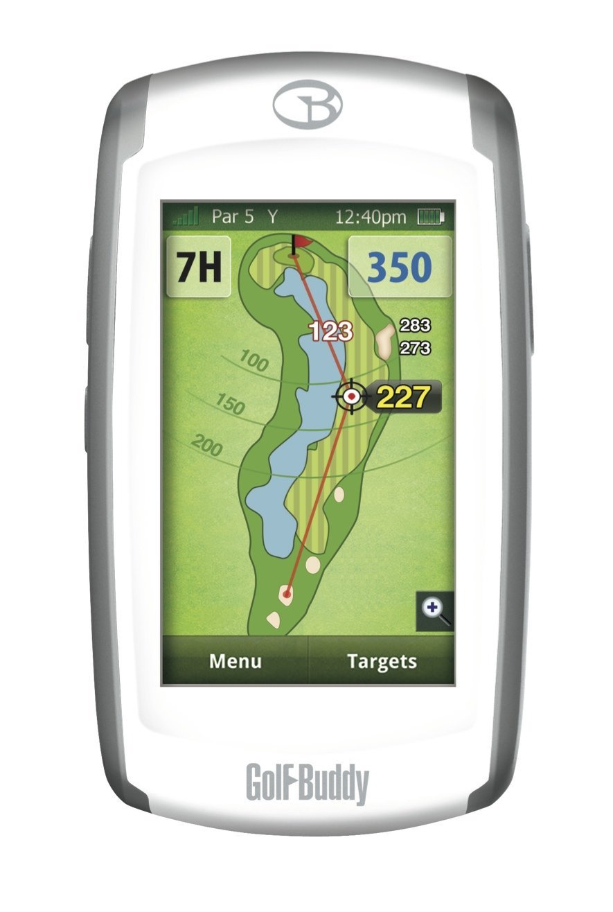 best gps golf rangefinder reviews
