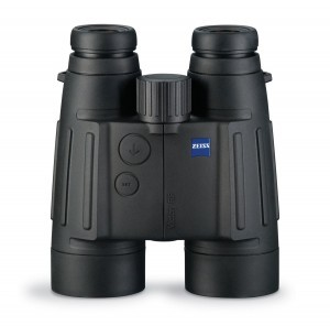 Zeiss Victory RF Review