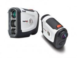 Bushnell-Tour-V4-laser-630x473