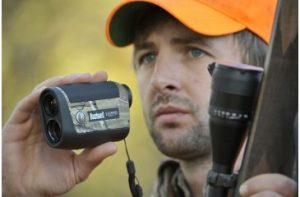 opplanet-08-05-2013-how-to-guide-laser-rangefinder
